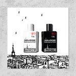 This Is Him! Art 4 All (Zadig & Voltaire)