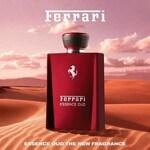 Essence Oud (Ferrari)