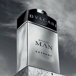 Bvlgari Man Extreme (Bvlgari)