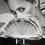 KL (Eau de Toilette) (Karl Lagerfeld)