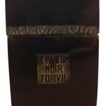Le Parfum Noir (Forvil)