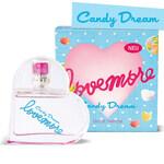 Candy Dream (Lovemore)