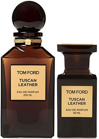 tom ford tuscan leather eau de parfum reviews and rating. Black Bedroom Furniture Sets. Home Design Ideas