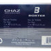 Chaz Sport Man (Chaz International)