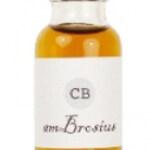 #212 AmBrosius (CB I Hate Perfume)