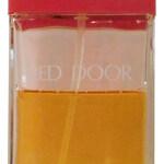 Red Door (Eau de Toilette) (Elizabeth Arden)