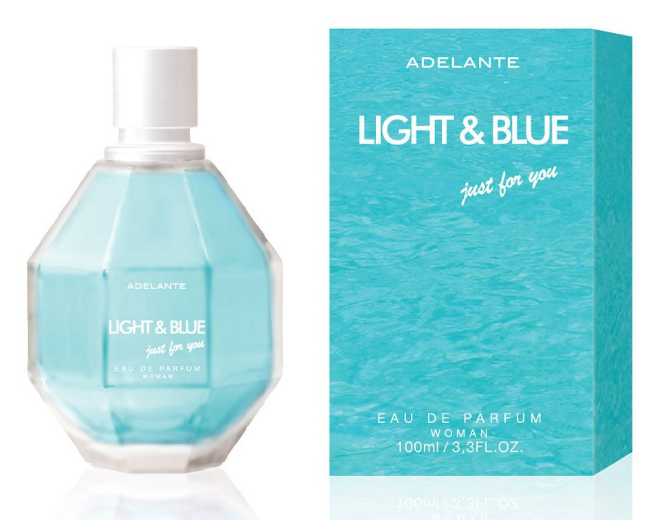 Dolce Gabbana Light Blue Intense VS Yves Saint Laurent Y ...