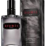 Aramis Black (Aramis)