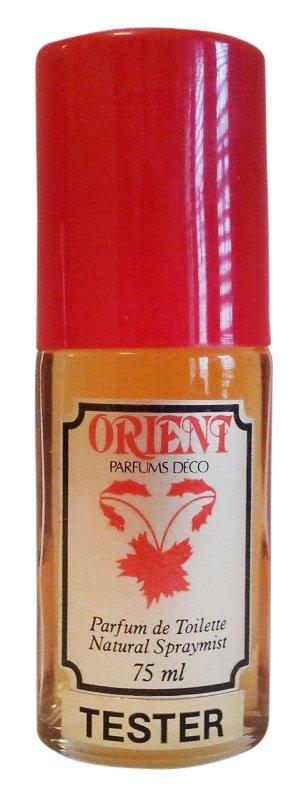 Déco Australian Fragrances / Parfums Déco - Orient