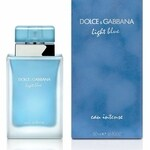 Light Blue Eau Intense (Dolce & Gabbana)