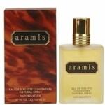 Aramis (Eau de Toilette Concentrée) (Aramis)