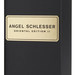 Oriental Edition II (Angel Schlesser)