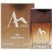 A 2000 (brown) (Akat)