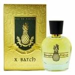 Pineapple Vintage X Batch (Parfums Vintage)