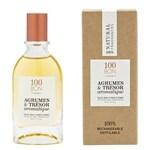 Agrumes & Trésor Aromatique (100BON)