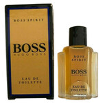 Boss Spirit (Eau de Toilette) (Hugo Boss)