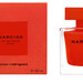 Narciso (Eau de Parfum Rouge) (Narciso Rodriguez)