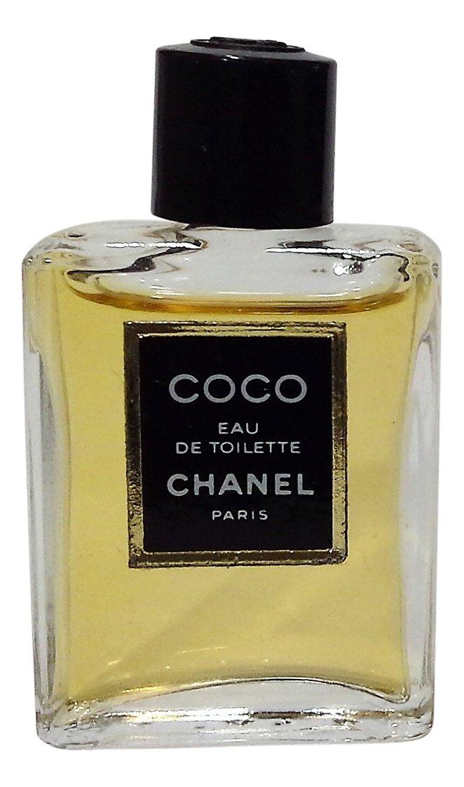 3bc7ba7b0a6 Coco (Eau de Toilette) (Chanel)