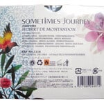 Sometimes Journey - Chanting (Arome Concept)