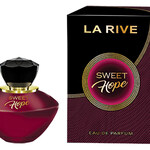 Sweet Hope (La Rive)