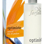 Optimiste (Farfalla)