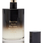 Bershka Gold for Him (Bershka)