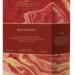Red Potion (Eau de Parfum) (The Merchant Of Venice)