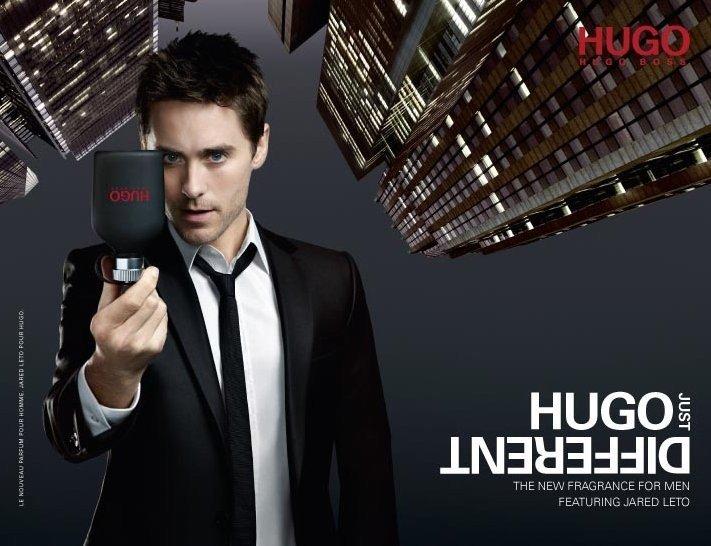 Hugo Boss Hugo Just Different Eau De Toilette Reviews
