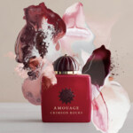 Crimson Rocks (Amouage)