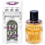 1992 Purple Night (Les Bains Guerbois)