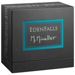 EdenFalls (M. Micallef)