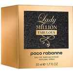 Lady Million Fabulous (Paco Rabanne)