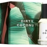 Dirty Coconut (Heretic)