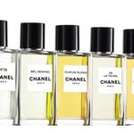 Coromandel (Eau de Toilette) (Chanel)