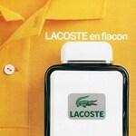 Lacoste Original (1984) / Lacoste (Eau de Toilette) (Lacoste)