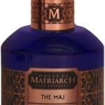 The Maj (House of Matriarch)