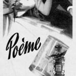 Poème (Parfum) (Forvil)