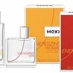 Energizing Woman (Mexx)