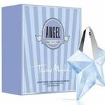 Angel Eau Sucrée 2014 (Mugler)