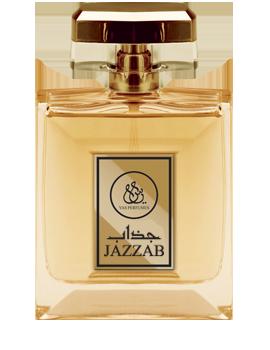 Yas Perfumes Yas Al Malaki 100ml - Perfum spray Yas ...