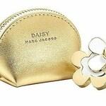 Daisy (Eau de Toilette) (Marc Jacobs)
