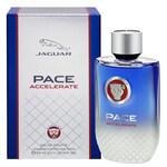 Pace Accelerate (Jaguar)