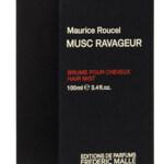Musc Ravageur (Brume Cheveux) (Editions de Parfums Frédéric Malle)