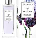 Iris & Patchouli (Allvernum)