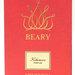 Kohinoor (Beary)