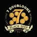 7 Doubloons (Black Ship Grooming Co.)