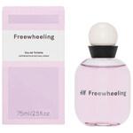 Freewheeling (Eau de Toilette) (H&M)
