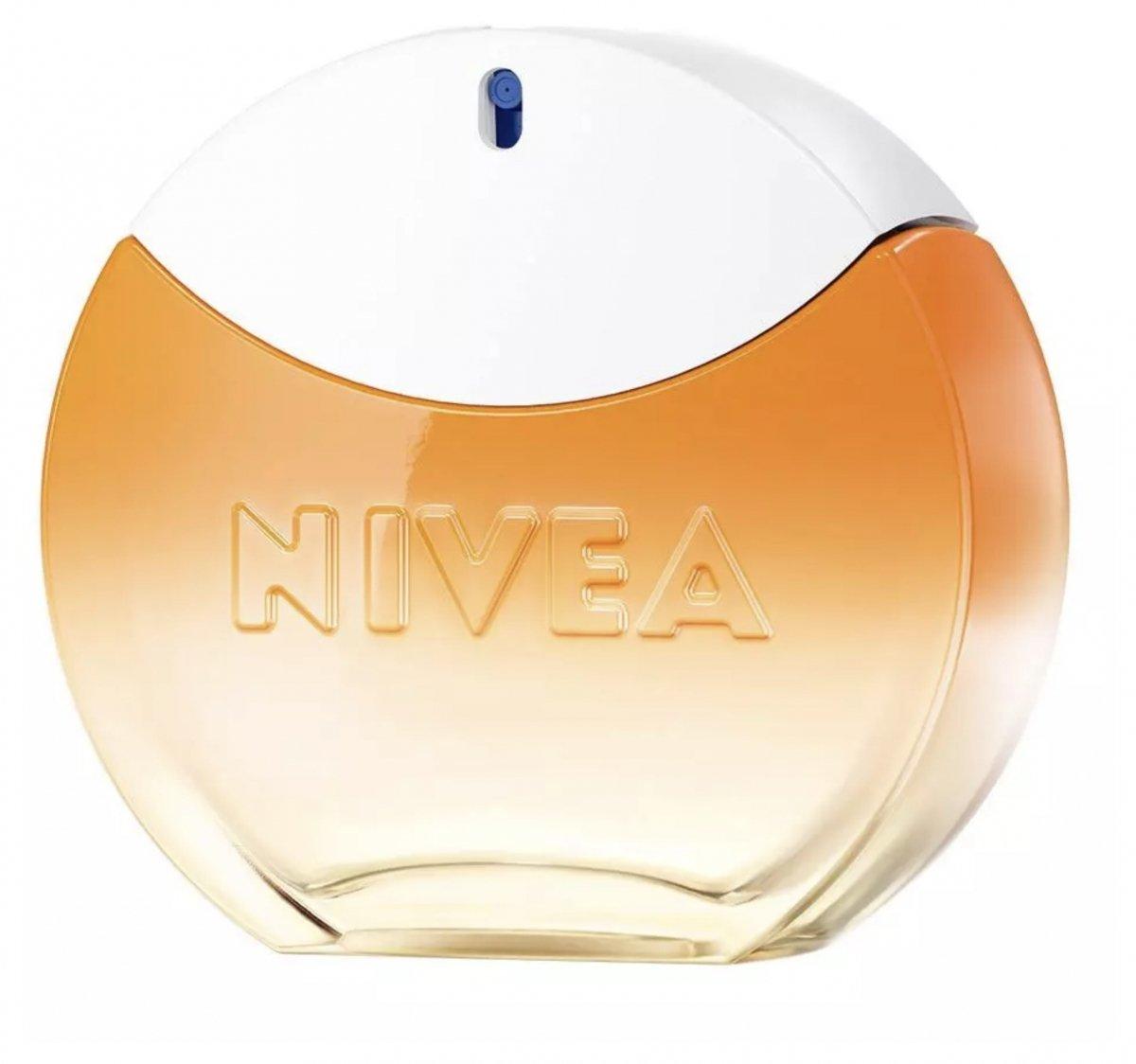 Parfum Von Nivea