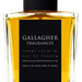 O'Fraiche (Gallagher Fragrances)