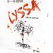 Lyssa (Eau de Parfum) (Barrister And Mann)